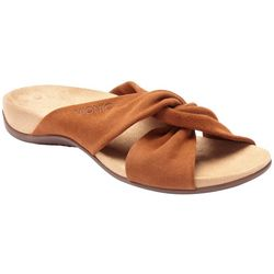 Vionic Womens Shelley Sandals