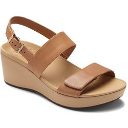Vionic Womens Lovell Sandals