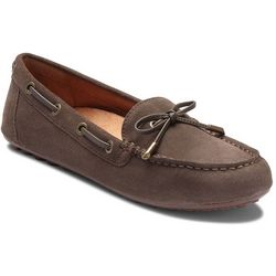 Vionic Womens Virginia Loafers