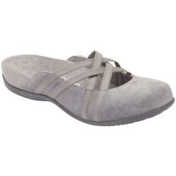 Vionic Womens Claire Slip On Shoes