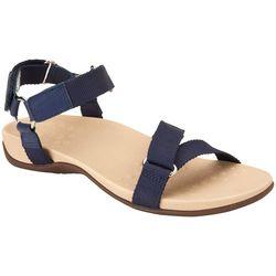 Vionic Womens Candace Sandals