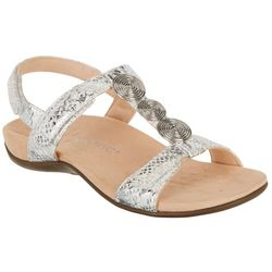 Vionic Womens Farra Sandals