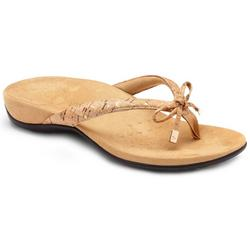 Womens Bella 2 Thong Sandals