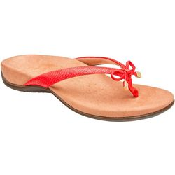 Womems Bella Flip Flop