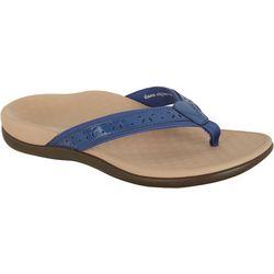 Vionic Womens Casandra Flip Flop