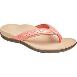 Womens Casandra Flip Flop