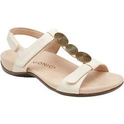 Vionic Womens Farra sandal