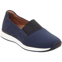 Vionic Womens Cameo Shoes