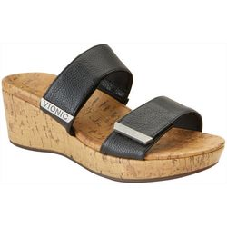 Vionic Womens Pepper Sandals