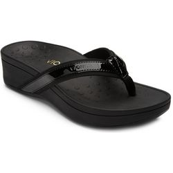 Womens Pacific High Tide Flip Flops