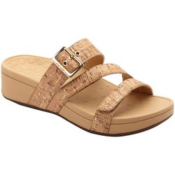 Vionic Womens Rio Sandals