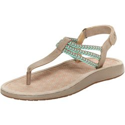 Womens Yasmine Too Sandal
