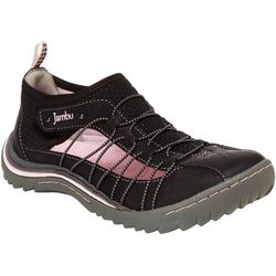 Jambu Womens Free Spirit Sneaker
