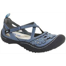 JBU Jambu Womens Blossom Sandal