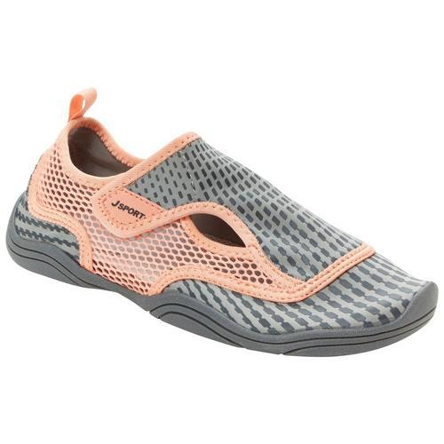 06ad27c2a6c8 J sport by Jambu Womens Mermaid Too Water Shoes