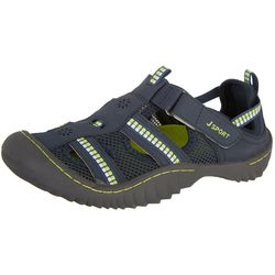 J sport by Jambu Womens Regatta Shoes