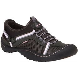 J sport Womens Tahoe Max Athletic Shoes