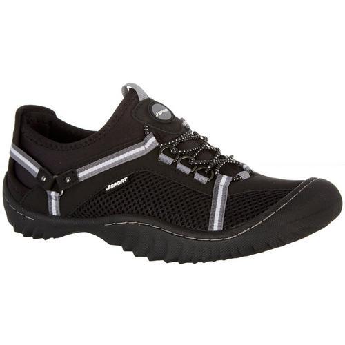 c3169bb5a2c2 J sport by Jambu Womens Tahoe Encore Slip-On Shoes