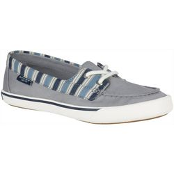 Sperry Womens Lounge Away boat shoe