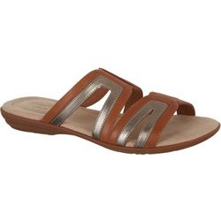 Clarks Womens Ada Lilah Casual Sandals