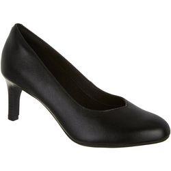 Clarks Womens Dancer Nolin Shoes