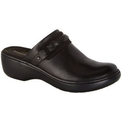 Clarks Delana Abbey Shoes