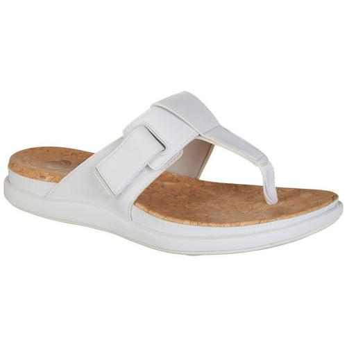 96c010c266bf Clarks Womens Step June Reef Sandals