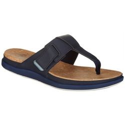 Clarks Womens Step June Reef Sandals