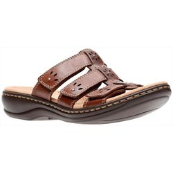 Womens Leisa Spring Sandals