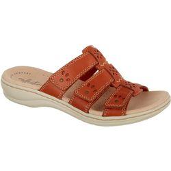 Womens Leisa Spring Sandals