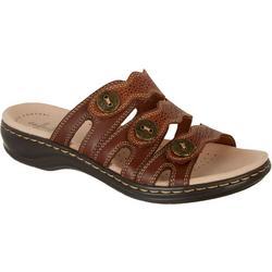 Womens Leisa Grace Sandals