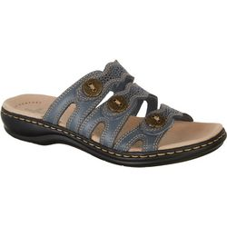 Clarks Womens Leisa Grace Sandals