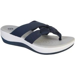 Clarks Women's Arla Jane Sandals