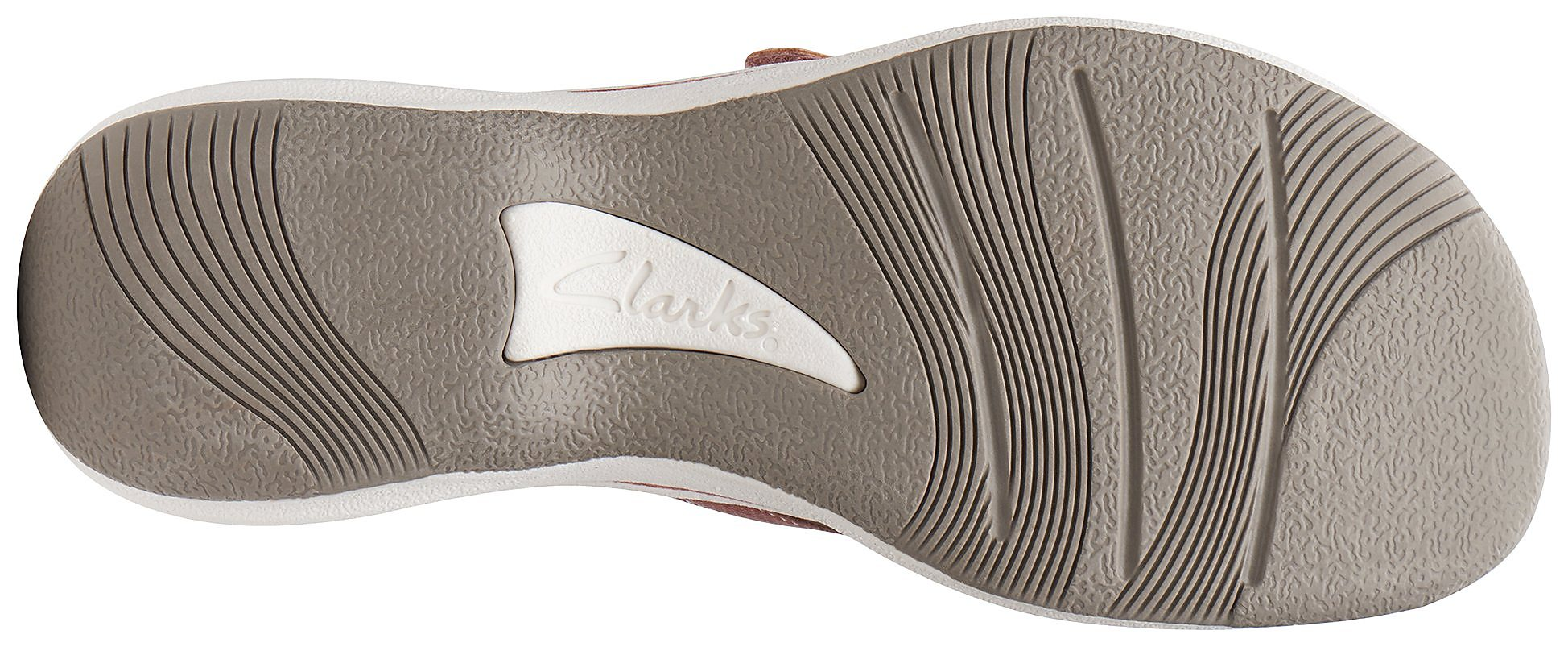 Clarks-Womens-Breeze-Sea-Flip-Flops-Comfort-Summer-Sandals thumbnail 25