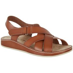Mia Amore Womens Annalisee Sandals
