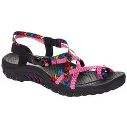 Womens Reggae Sandal