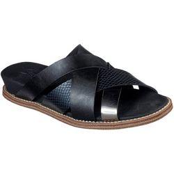 Skechers Womens Sweet Chick Comfort Sandals
