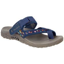 Womens Reggae Mad Swag Sandals