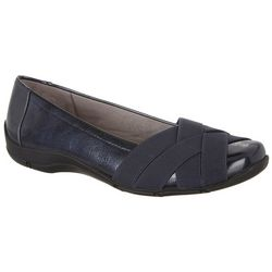 LifeStride Womens Daisie Shoes
