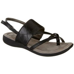 LifeStride Womens Eclipse Sandals