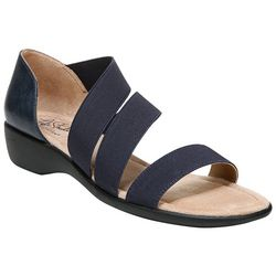 LifeStride Women's Tuscany Sandals
