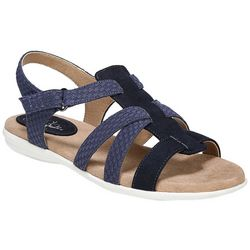 LifeStride Womens Baylee Sandals