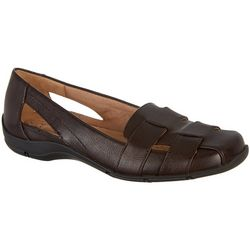 LifeStride Womens Dee Shoes