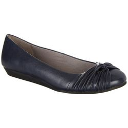 LifeStride Womens Pretend Shoes