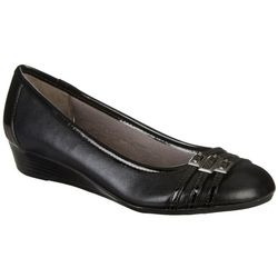 LifeStride Womens Farrow Shoes