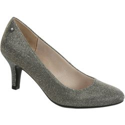 LifeStride Womens Parigi Sparkle Shoes