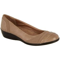 LifeStride Womens Indeed Shoes