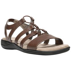 Lifestride Womens Eleanora Sandals