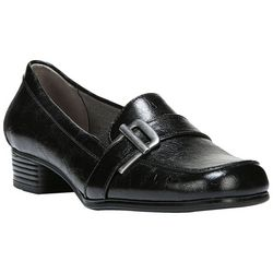 LifeStride Womens Bounty Loafers