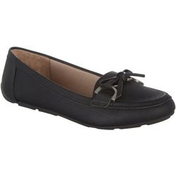 LifeStride Womens Sadiya Loafers